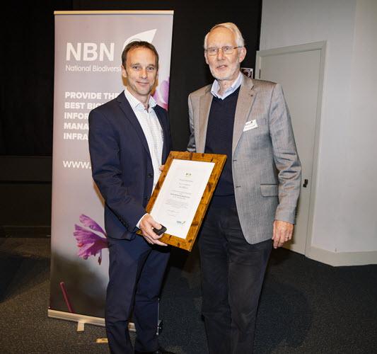 award-of-honorary-membership