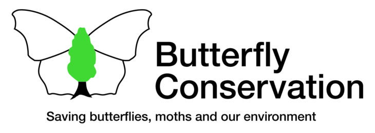 Image result for british butterfly conservation society logo