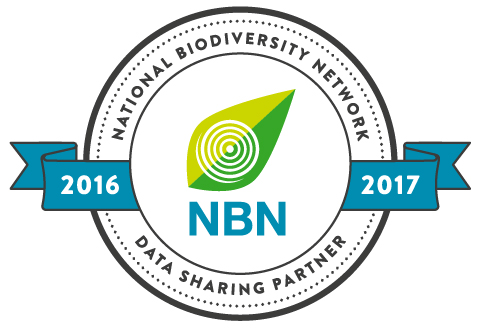 nbn_data_partner_badges_2016_smalljpg