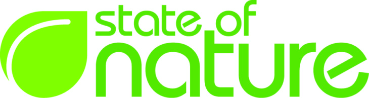 state-of-nature-logo