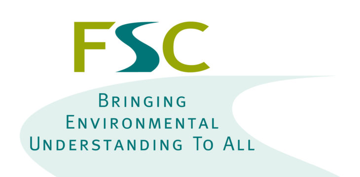 fsc-logotype-1-rgb-crop-300dpi