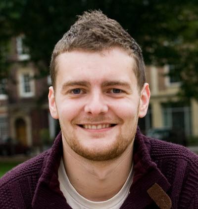 Matt Postles