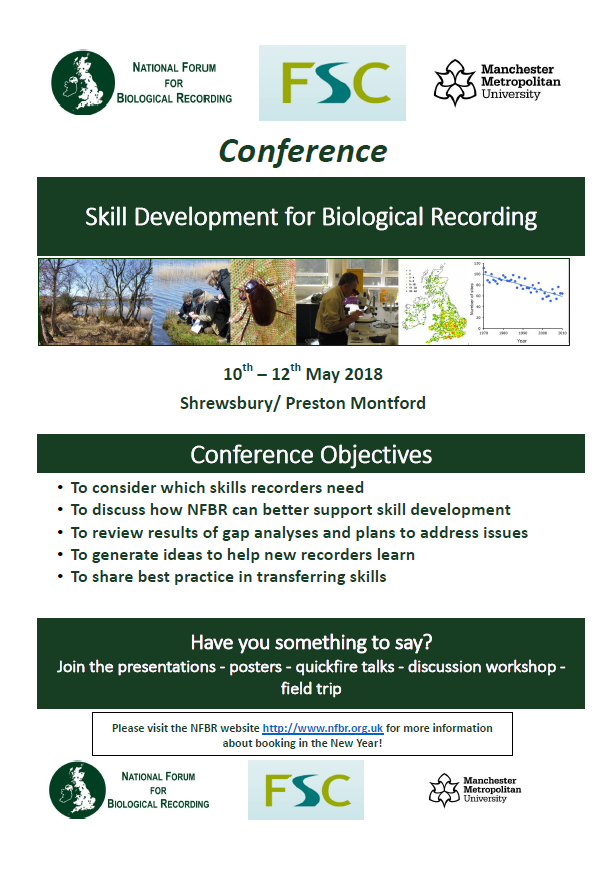 NFBR_conference_2018 (002) - National Biodiversity Network