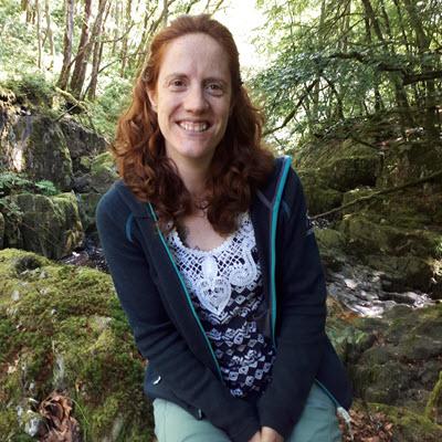Gill Dowse
