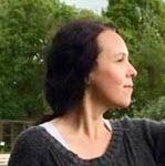 Caroline Van Dierkson