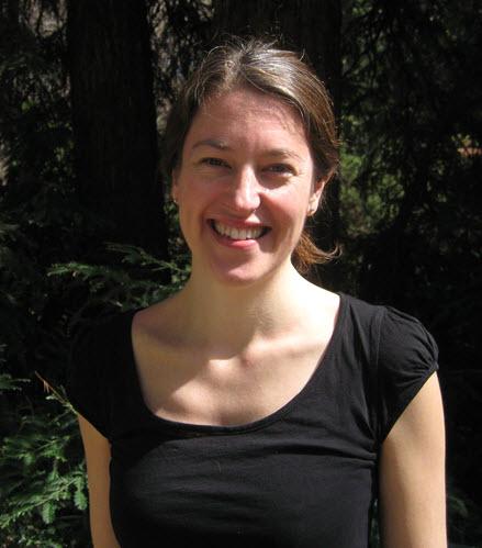 Sophia Ratcliffe